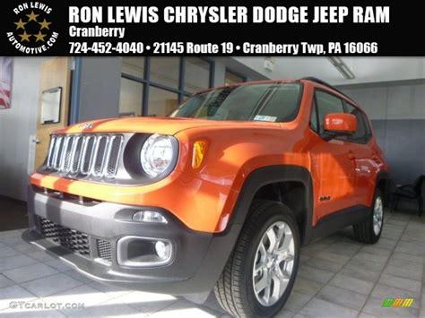 jeep renegade orange interior 100 jeep renegade orange interior 2015 mojave sand