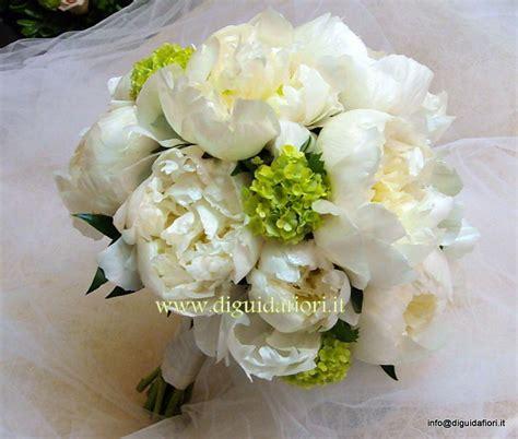 ricerca fiori composizioni fiori a palla cerca con fiori