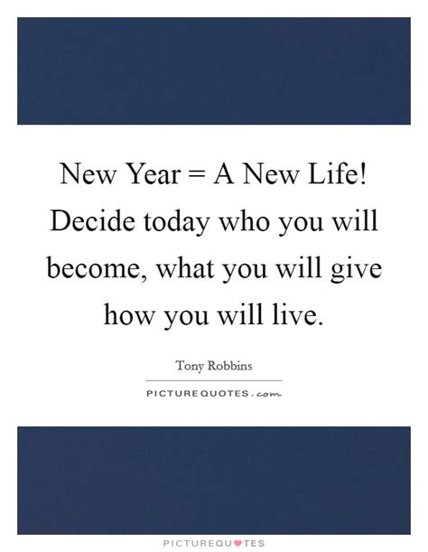 new year new you quotes sayings new year new you