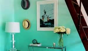 Home Decoration Tips diy ombr 233 trend op je muur roomed