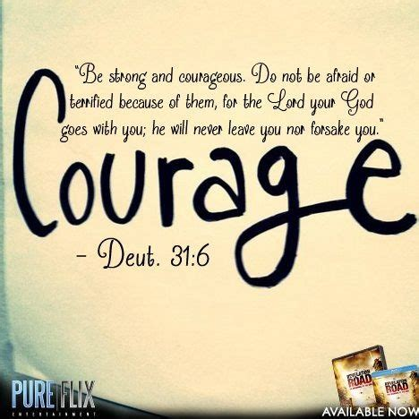 short tattoo quotes about strength and courage back gt gallery for gt strength bible verses for men bible