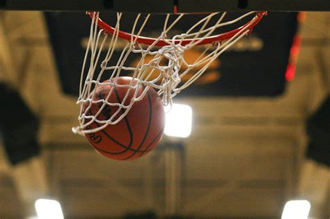 Grand Rapids Records Records And Top Scorers For Grand Rapids Area Basketball Teams Mlive