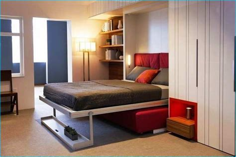ikea murphy beds ikea murphy bed with a sliding bookcase cabinets beds 11870 | Best Wall Beds IKEA