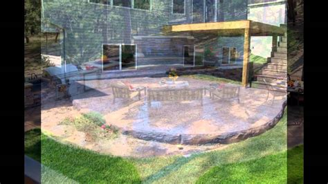 Concrete Patio Cost by Sted Concrete Patio Cost