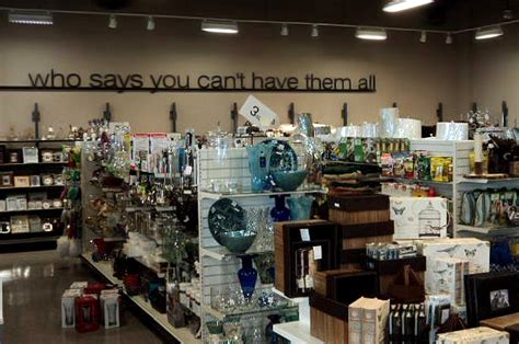 home decoration stores in toronto top 10 decoration stores in toronto sarner