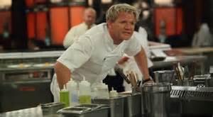 Hells Kitchen Season 3 Finale Recap by Hell S Kitchen 2012 Recap Season Finale Part 1 2 Chefs