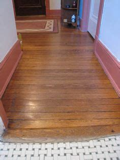 how to remove linoleum glue a from wood floor ehow