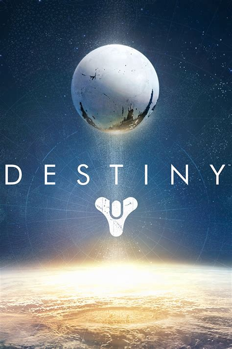 wallpaper hd destiny iphone cool iphone wallpapers hd wrestling iphone wallpaper and