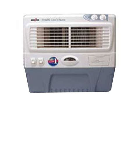 room cooler kenstar double cool air cooler for large room price in india buy kenstar double cool air
