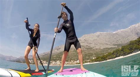 catamaran sailing around the world blog sailing paddling around the world blog