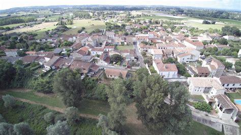 Granges Sur Lot by Granges Sur Lot 28juill17 7