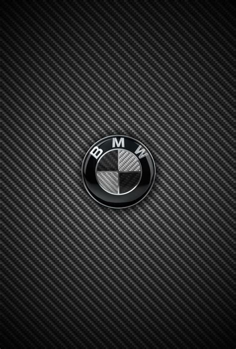 iphone wallpaper sites awesome bmw motorrad bmw motorrad