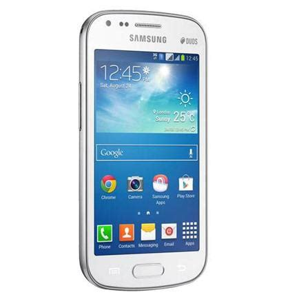 samsung 2 duo mobile samsung galaxy s duos 2 s7582 mobile price specification