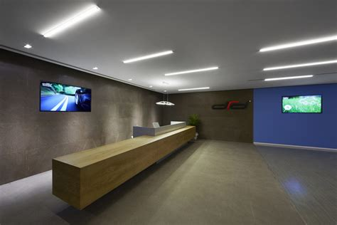 office design gallery finance office design gallery the best offices on the
