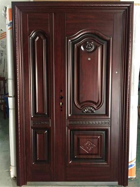 indian door designs double doors buy indian door designs double doors product  alibabacom