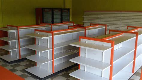 tienda de muebles baratos en madrid tiendas de muebles en madrid baratos hogar y ideas de