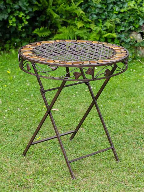 ebay garden table and chairs garden table and chairs 2 iron antique style garden