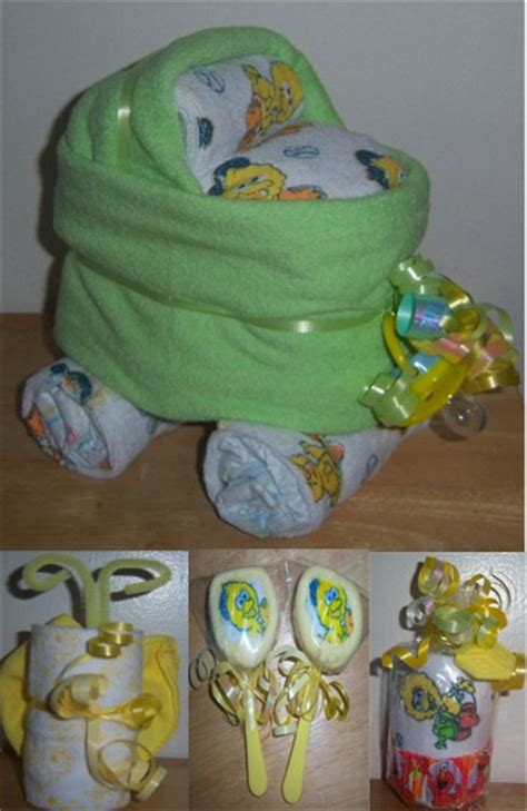 Sesame Baby Shower by Sesame Baby Shower Favors Elmo Big Bird Bassinet