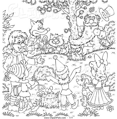 friendship color in card templates report card coloring page coloring pages