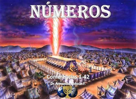libros del pastor armando alducin predicas y sermones predicas gratis libro de n 250 meros dr armando alducin 42