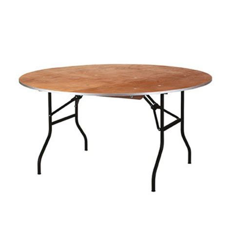 tafels en stoelen huren maastricht verhuur klaptafel rond te huur zuid limburg deguelle