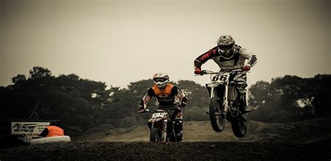 motocross race tracks 5 of the best motocross tracks for your dirt bike and atv