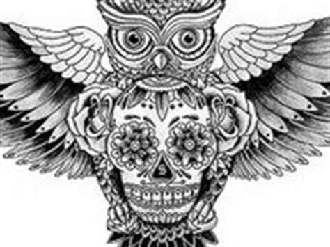tattoo fixers mandala si me tatuara o tatuase on pinterest
