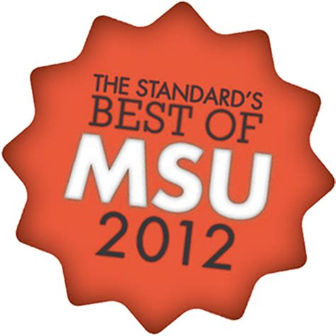 msu it service desk computer services help desk missouri state