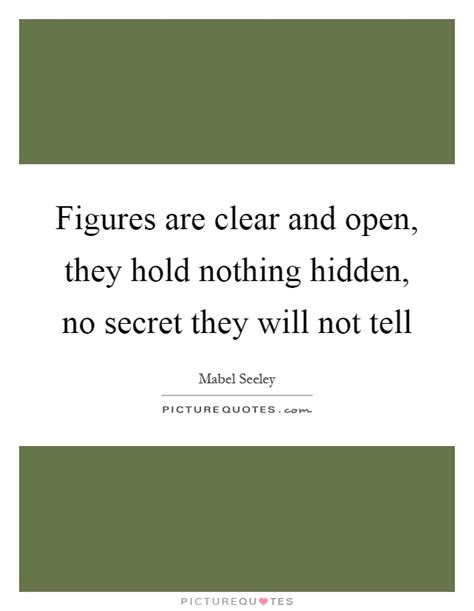 figure quotes figures quotes figures sayings figures picture quotes
