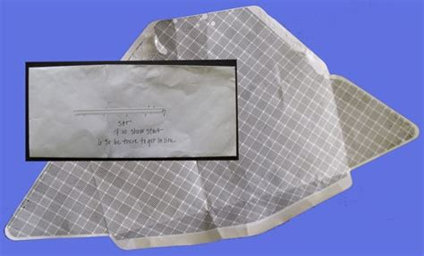 How To Make An Envelope Out Of Construction Paper - your own envelopes think crafts by createforless