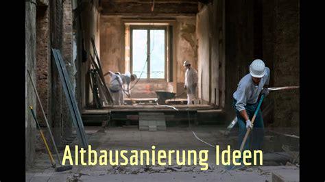Haus Kaufen Und Sanieren by Altbausanierung Berlin Altes Haus Sanieren