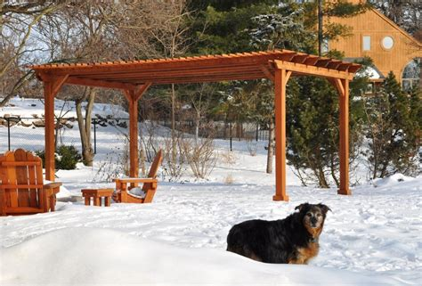 pergola design ideas 10 x 20 pergola pergola plans winter