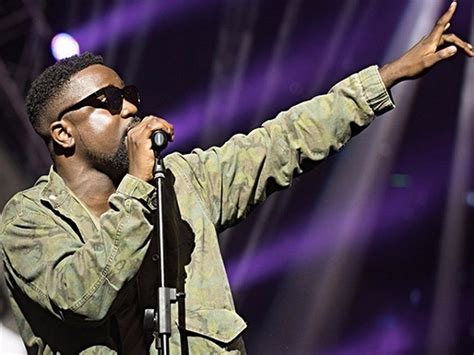 forbes africa ranks ghanaian rapper sarkodie among top 10 richest musicians