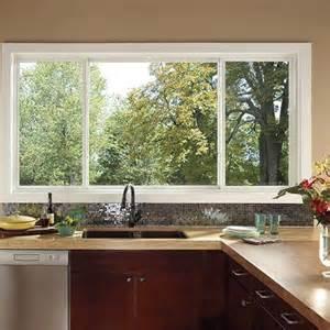 best 25 vinyl windows ideas on vinyl window