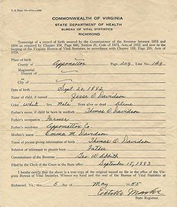 My Birth Records For Free Best 25 Birth Records Ideas On Search Birth Records Free Birth Records
