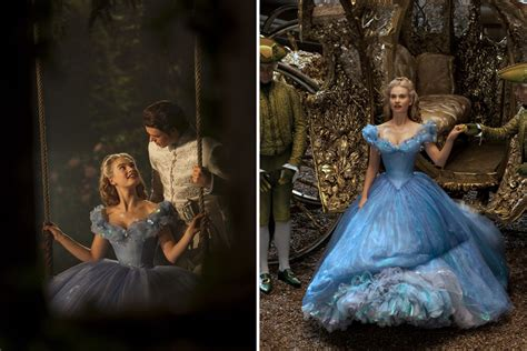 film cinderella review cinderella film review mirandasnotebook