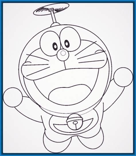 imagenes de víboras para dibujar faciles dibujos faciles de hacer los mejores dibujos para imprimir