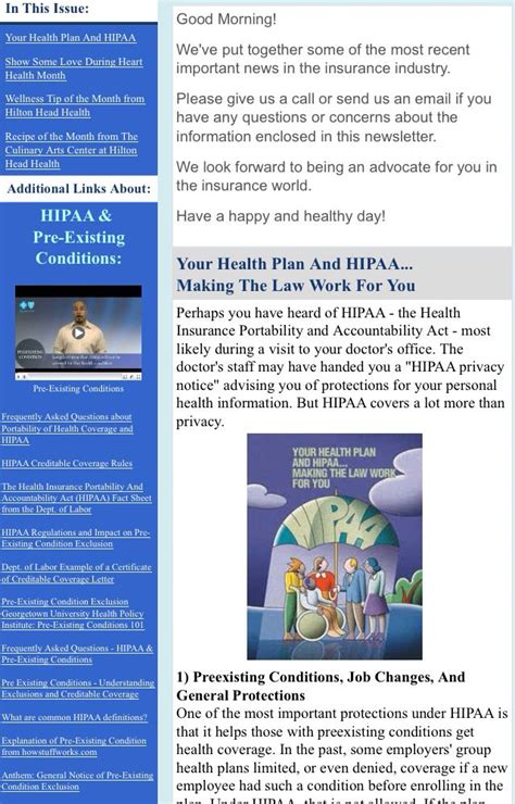 pin by harbour health insurance solutions on our
