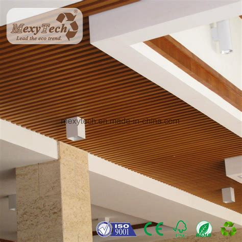 Ceiling Boards Prices by China False Stretch Ceiling Design Pvc Ceiling Board