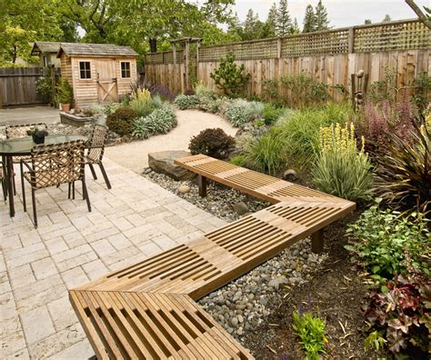 bricks for backyard 88 outdoor patio design ideas brick flagstone covered