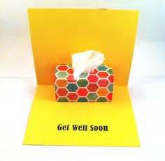 how to make a get well soon pop up card 1000 images about pop up on pop up cards pop