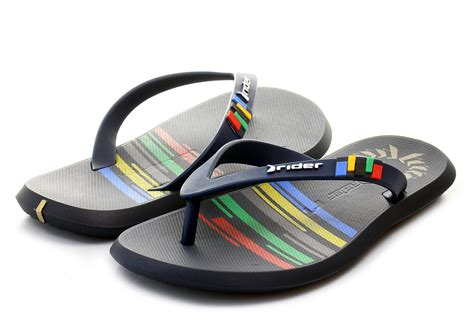 rider slippers rider slippers r1 olympics 81530 21724 shop