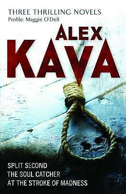 before evil the prequel a maggie o dell novel volume 1 books profile maggie o dell book by alex kava 1 available