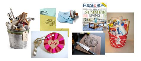useful housewarming gifts rare house warming gift ideas image concept housewarming