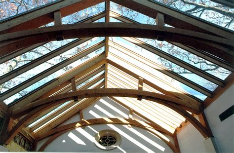 a frame house pictures timber frame glass roof system glass house llc
