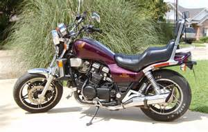 Honda 750 Magna Motorcycle History The Honda 750 Magna The Bikebandit