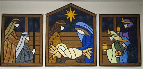 pattern  nativity scene catalog  patterns