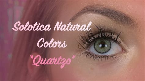 solotica colors quartzo solotica colors quartzo colored contacts in hd