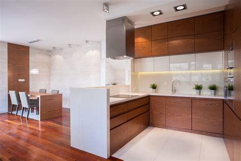 meble  szafy systemowe na wymiar  domu kuchni  salonu