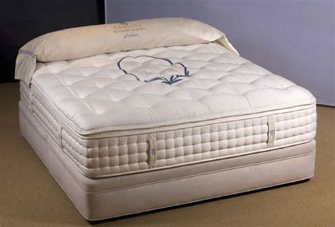 expensive bed the world s most expensive mattress childrens mattresses